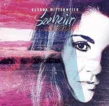 Gudrun Mittermeier (aka Somersault): Seeheim, LP
