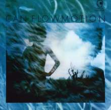 Can: Flow Motion (Remastered), CD
