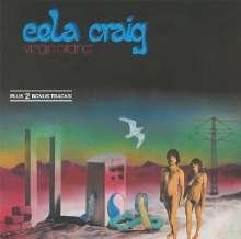 Eela Craig: Virgin Oiland, CD
