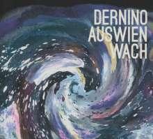 Der Nino Aus Wien: Wach, CD