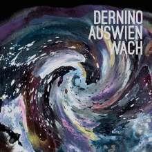 Der Nino Aus Wien: Wach, LP