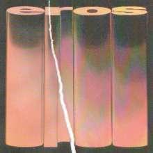 RIN (Hip Hop): Eros (180g), 2 LPs