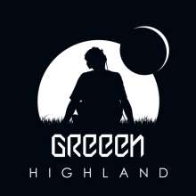 GReeeN: Highland, 2 LPs