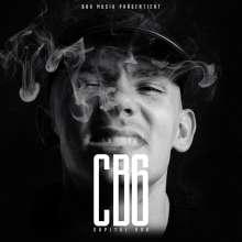 Capital Bra: CB6, CD