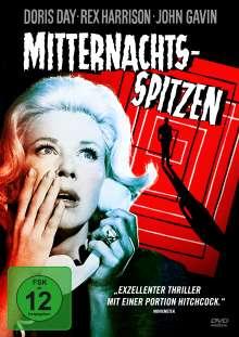 Mitternachtsspitzen (Special Edition), DVD
