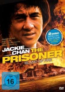 The Prisoner (1991) (Special Edition), 2 DVDs