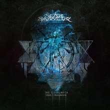 Scar Symmetry: The Singularity (Phase 1 - Neohumanity) (Blue Vinyl), LP