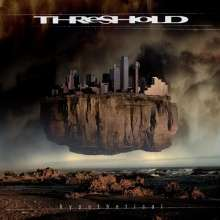Threshold: Hypothetical (Definitive Edition) (Magenta Vinyl), 2 LPs