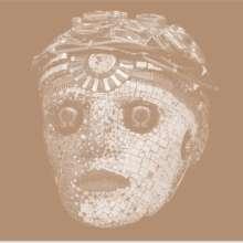Oracles: Bedroom Eyes, LP
