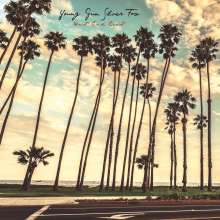 Young Gun Silver Fox: West End Coast (Limited Edition), LP