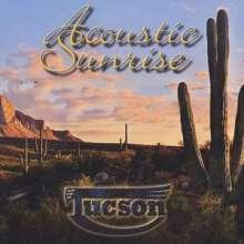 Tucson: Acoustic Sunrise, CD