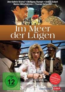 Im Meer der Lügen, DVD