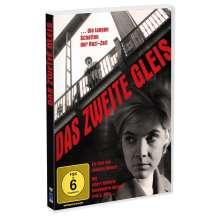 Das zweite Gleis, DVD