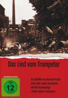 Das Lied vom Trompeter, DVD