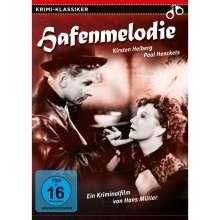 Hafenmelodie, DVD