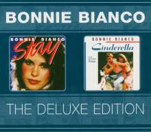 Bonnie Bianco: The Deluxe Edition, 2 CDs
