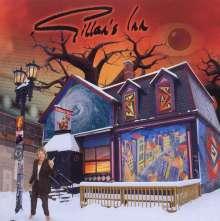 Ian Gillan: Gillan's Inn, CD