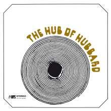 Freddie Hubbard (1938-2008): The Hub Of Hubbard (remastered) (180g), LP