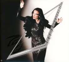 Tarja Turunen (ex-Nightwish): The Brightest Void, CD