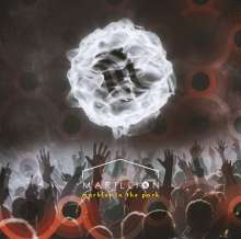 Marillion: Marbles In The Park: Live 2015, 2 CDs