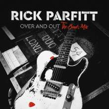Rick Parfitt: Over And Out - The Band's Mix (Limited Edition), LP