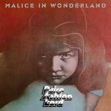 Paice/Ashton/Lord: Malice In Wonderland (2019 Reissue), CD