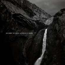 Joe Henry: The Gospel According To Water (200g), 2 LPs