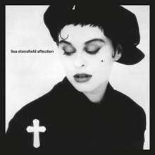 Lisa Stansfield: Affection (2019 Reissue) (180g) (Limited Edition), 2 LPs