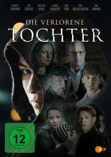 Die verlorene Tochter, 2 DVDs