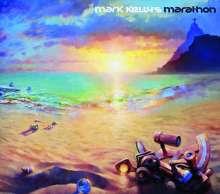 Marathon: Mark Kelly's Marathon, CD