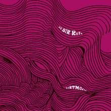 Dirtmusic: Bu Bir Ruya (180g), LP