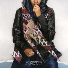 Tamikrest: Tamotait, LP