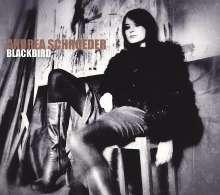 Andrea Schroeder: Blackbird, CD