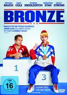 Bronze, DVD