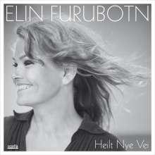Elin Furubotn: Heilt Nye Vei, CD