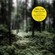 Helge Lien (geb. 1975): Hello Troll (180g) (Limited Edition), LP