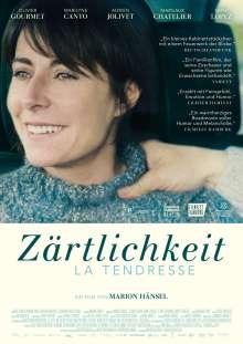 Zärtlichkeit, DVD
