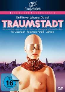 Traumstadt, DVD