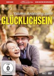 Yaloms Anleitung zum Glücklichsein, DVD