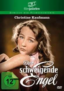Der schweigende Engel, DVD