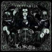La Scaltra: Third Eye, CD