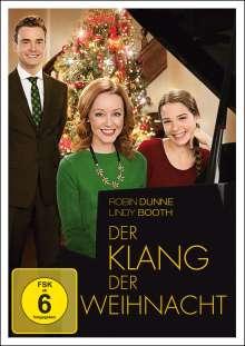 Der Klang der Weihnacht, DVD