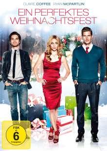 Ein perfektes Weihnachtsfest, DVD
