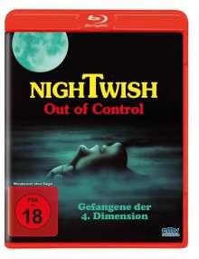 Nightwish (Blu-ray), Blu-ray Disc