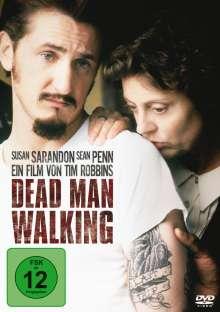 Dead Man Walking, DVD