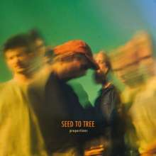 Seed To Tree: Proportions, LP