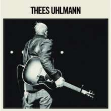 Thees Uhlmann (Tomte): Thees Uhlmann (Deluxe Edition), 2 CDs