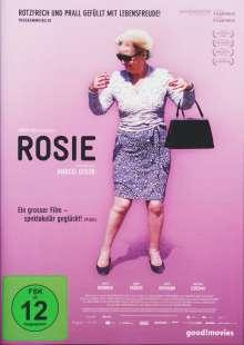 Rosie, DVD