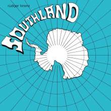 Southland, CD