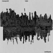 Masayoshi Fujita (geb. 1983): Apologues, LP